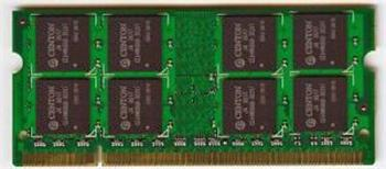 4GB SO DIMM iMac Anodized Aluminium 2008 800MHz - AP-MB413G/A