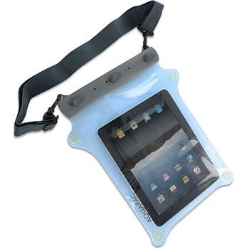 RadTech Aquapac vodotěsné pouzdro pro Apple iPad 1/2/3/4 , mini , Amazon Kindle , netbooky waterproof