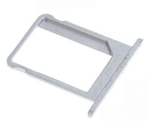 Apple iPad 3G Micro SIM tray - šuplík na Micro SIM kartu pro iPad