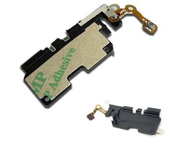 Apple iPhone 3G /3GS WIFI GPS antenna w/plastic wifi anténí obvod iPhone 3G/3GS 821-0671