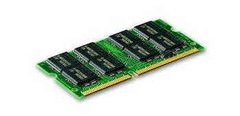 4GB SO DDR3 DIMM iMac late 2010 / MacBook Pro 2011 / MacMini 2011 AP-MBD3133-G04