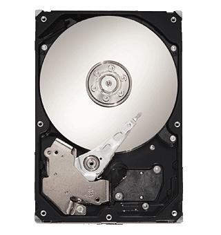 """750GB Seagate DB35 7200.3 Ultra ATA/100 7200RPM 3.5"""" ST3750840AC pevný disk Xserve / Xraid náhradní díl"""
