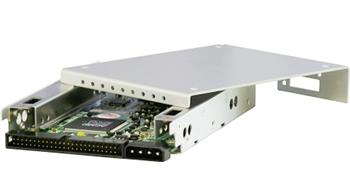 "Acard Ultra SCSI na SATA II Bridge Box pro 2.5"" SATA HDD - ARS-2000SUP"
