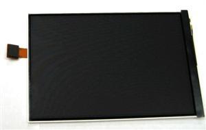 Apple iPad 2 LCD display - LCD pro Apple iPAD 2