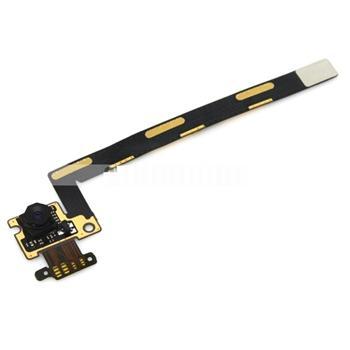 Apple iPad 2 Front Camera flex cable - signálový kabel přední kamery pro Apple iPad 2