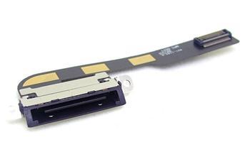 Apple iPad 2 Dock charging and communication flex cable - dokový systémový kabel pro Apple iPad 2