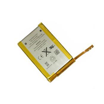 Baterie pro Apple iPod Touch 4 generace 616-0550