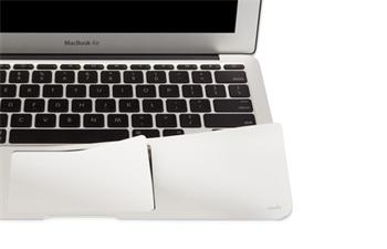 Moshi PALMGUARD ochrana topcase pro Apple MacBook Air 13´´ 2010-2015