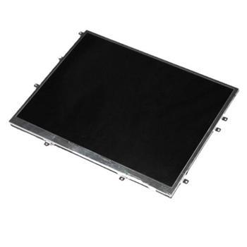 Apple iPad 1 LCD display - LCD panel pro Apple iPAD