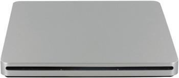 LMP SuperSlim USB 2.0 slot-in DVD-RW case na SuperDrive Apple mechaniky