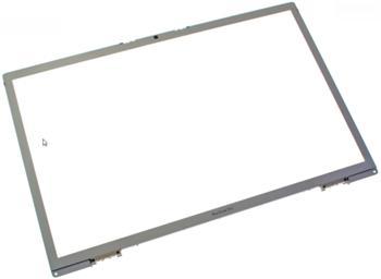 "Apple MacBook Pro 15"" unibody rámeček pro matný LCD ( mid 2009 ) refurbrised"