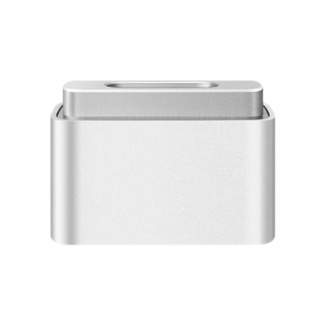 Apple Konvertor MagSafe – MagSafe 2 MD504