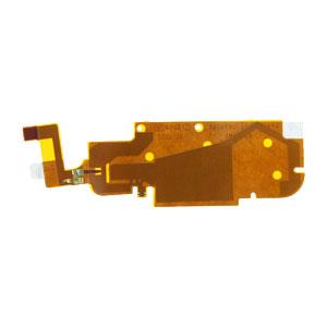 Apple iPhone 3GS antena circuit anténí obvod servisní díl - APL-IP3GSSP-1223