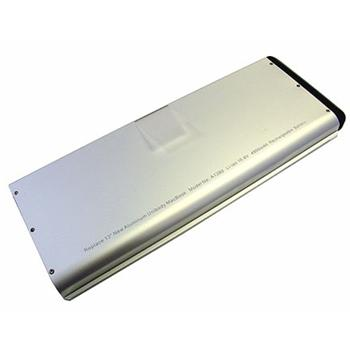 """iPower baterie pro Apple MacBook Pro 13 """" Late 2008 4600 mAh A1280 MB771"""