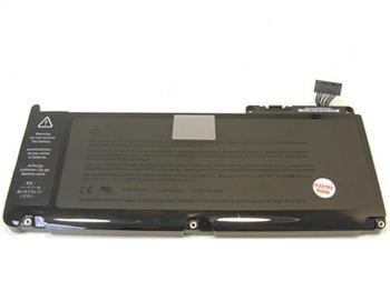 iPower baterie pro MacBook Pro 15,4 2009-2010 hliníkový 73Wh A1321