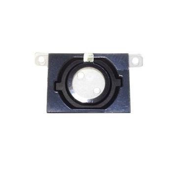 Apple iPhone 4GS Home Button Rubber - vnitřní gumová podložka tlačítka Home iPhone 4s