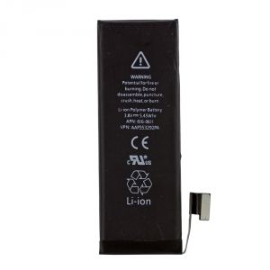 Apple iPhone 5G battery - interní baterie pro Apple iPhone 5G originalní díl