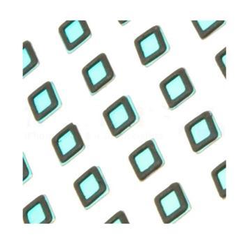 Apple iPhone 4G /4S Sensor flex sticker - samolepka těsnění senzorového obvodu Apple iPhone 4G/4S