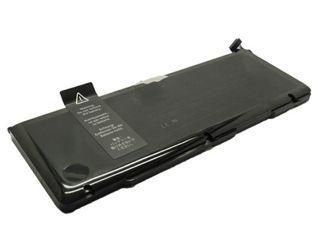 """LMP baterie pro MacBook Pro 17"""" Unibody 02-2011 - 06-2012 ekvivalent A1383"""
