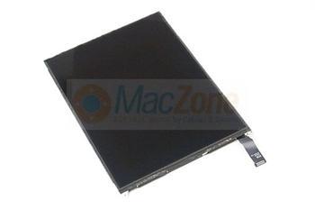 Apple iPad Mini LCD - LCD displej pro Apple iPad Mini 1 gen