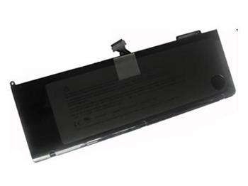 LMP baterie pro Apple MacBook Pro 15 Aluminium Unibody 03/2011 ekvivalent A1382