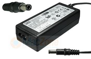 MacPower náhradní zdroj pro řadu Taurus LCD V3 - MP-TAU-POW-V3