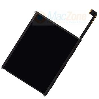 Apple iPad 3 LCD Display - originální displej pro Apple iPad 3 gen