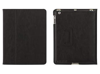 Griffin Slim Folio iPad Air obal pro iPad AIR černý GB37463