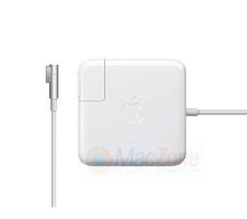 Apple MacBook AIR MagSafe zdroj 13,3 45W + dlouhá nabíjecí šňůra -MC747Z/A