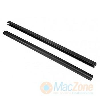 """Krytka pantů pro Apple MacBook Pro 15"""" unibody A1286 922-9324"""