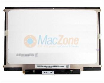 "Apple 13.3"" LCD displej pro Apple MacBook Pro 13"" unibody A1278 lesklý ( 2008-2012 )"