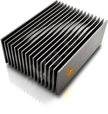 4TB Lacie Blade Runner by Philippe Starck externí disk USB 3.0 9000119