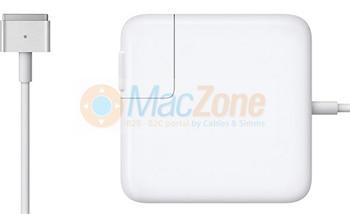 iPower MagSafe 2 60W napájecí adaptér pro MacBook Retina - TC-A1650