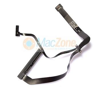 "Apple SATA HDD flex kabel pro MacBook Pro 15"" UNIBODY ( 2009-2011) 821-0812-A"
