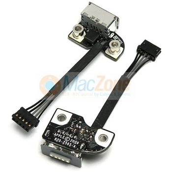 "Apple Magsafe boad pro MacBook Pro 13"" A1278 (2009-2011) 820-2565-A"