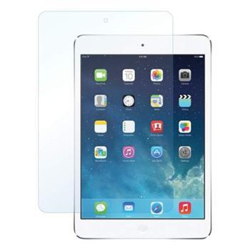 Tempered glass pro iPad Mini - ochranná fólie z tvrzeného skla pro iPad Mini