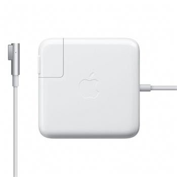 Apple MacBook Pro Unibody 13, 15 a 17 MagSafe zdroj 85W MC556 bulk