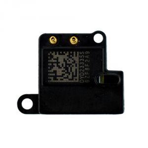 Apple iPhone 5S Internal earpiece circuit - obvod vnitřního sluchátka pro hovory pro iPhone 5S