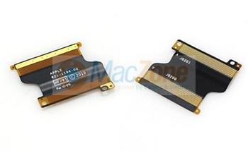 Apple iPad 2 flex kabel mezi motherboard a komunikační 3G modul 821-1186