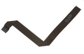 "Flex kabel k trackpadu Apple MacBook Air 13"" A1466 2013 593-1604"