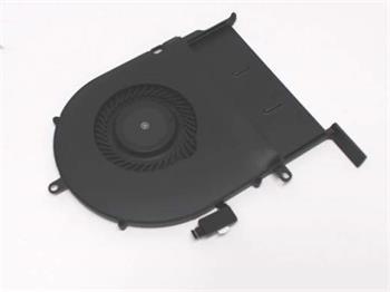 "Apple MacBook Pro Retina 13"" A1502 2013 CPU fan - větráček pro MacBook Pro Retina 13"" 076-1450"