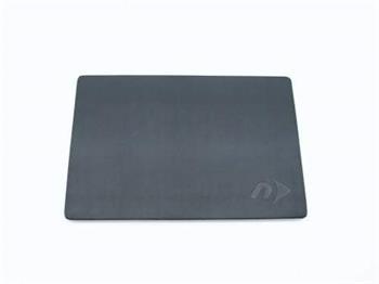 NewerTech Microfiber Wipe - čištící utěrka z mikrovlákna ( na LCD , digitizéry apod)