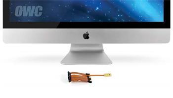 """OWC Apple iMac 21,5 / 27"""" 2011 - instalační kabel s teplotním čidlem - senzorem pro instalaci 3,5"""" HDD"""