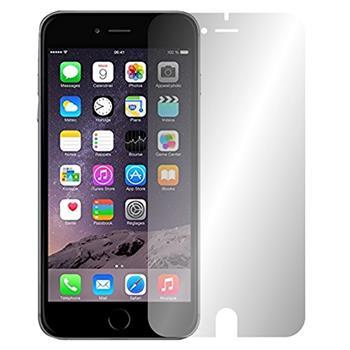 Griffin Technology Antiglare screen protection - ochranná fólie pro Apple iPhone 6 Plus, 3x přední, matná