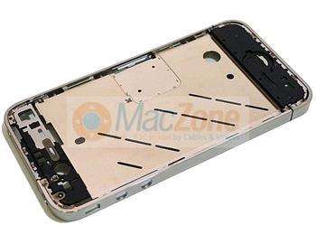 Apple iPhone 4GS středový rám pro iPhone 4GS