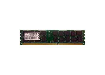 16GB paměť pro Apple Mac Pro 2013 DDR3 , ECC, Reg . FCM