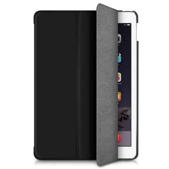 "Macally Bookstand obal a stojánek pro Apple iPad Air 2 / iPad Pro 9.7"" černý"