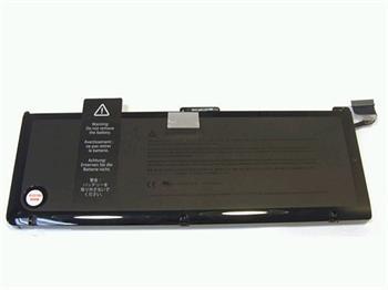 "Blitz Micro baterie pro MacBook Pro 17"" Unibody 2009-2011 A1309 bulk 14000mAh"