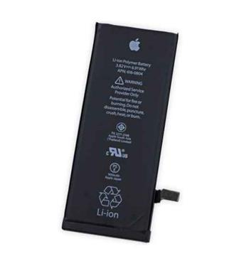 Apple iPhone 6 battery - interní baterie pro iPhone 6
