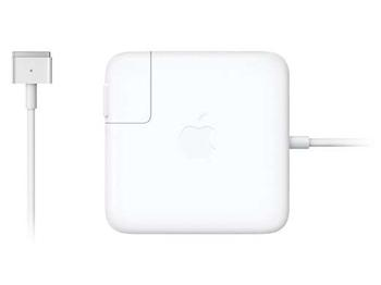 Apple Magsafe 2 power adapter 45W zdroj pro MacBook AIR MD592 bulk